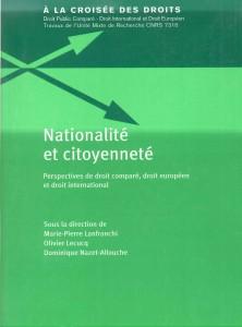 Citoyenneté-et-nationalité-couverture-222x300