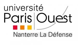 logo-Paris-Ouest