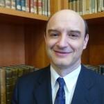 Marc Blanquet