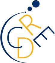 logo_cdre